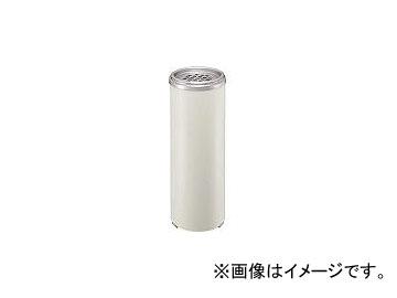 山崎産業/YAMAZAKI コンドル (灰皿)スモーキング YM-240 アイボリー YS59CIDIV(3057283) JAN:4903180107544