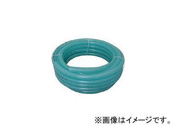 八興販売/HAKKOUHANBAI 耐油プレッシャーホース 25×33 10m STB253310(3908011) JAN:4562111602581