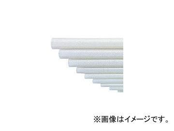 十川ゴム/TOGAWA シリコンブレードホース SBH25X1B10M