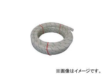 八興販売/HAKKOUHANBAI KYサンフーズ 15×22 10m KYS15(2123720) JAN:4562111602215