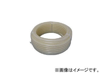 八興販売/HAKKOUHANBAI サンフーズ 25×33 20m SF25(1771728) JAN:4562111601720