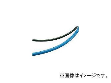 十川産業/TOGAWA スーパーエアーホース SA8(3891135) JAN:4920048590133