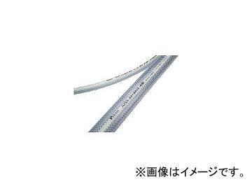十川産業/TOGAWA スーパーサンブレーホース SB25(3891208) JAN:4920048561096