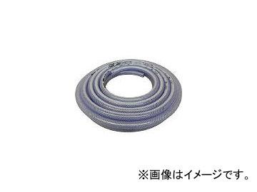 十川産業/TOGAWA MEGAサンブレーホース 30m巻 SB3830(4186371) JAN:4920048542606