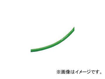 十川産業/TOGAWA スーパーウォーターホース SW19(3891445) JAN:4920048590034