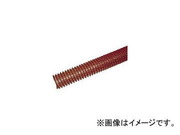 カナフレックスコーポレーション/KANAFLEX カナラインN.S. 38径 5m NSKL0385(3613046) JAN:4527275520386