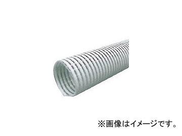 カナフレックスコーポレーション/KANAFLEX V.S.-C.L 50径 50m VSCL05050(3801284) JAN:4527275700047