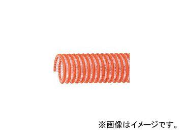 カナフレックスコーポレーション/KANAFLEX V.S.カナラインA 50径 50m VSKL05050(3811450) JAN:4527275245500
