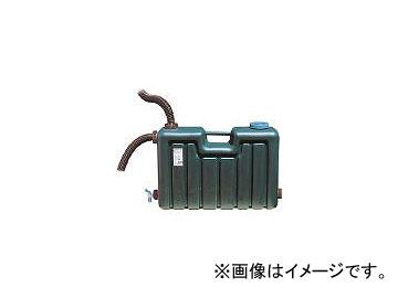 ミツギロン工業/MITSUGIRON 雨水タンク EG01(3977293) JAN:4978684045333
