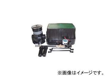 グローベン/GLOBEN 自動散水スプリンクラーセット C10SK600TR
