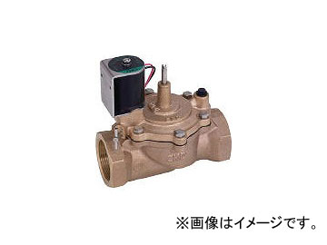 CKD 自動散水制御機器 電磁弁 RSV32A210KP(3768791) JAN:4547431019431