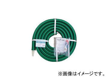 大研化成工業/DAIKEN-KASEI 業務用融雪プロテクタ10M片面穴 GUP10S(3890171) JAN:4942088001349