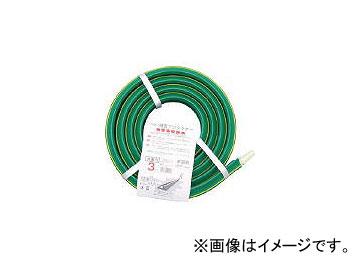 大研化成工業/DAIKEN-KASEI 家庭用融雪プロテクタ10M片面穴 KUP10S(3890201) JAN:4942088001332