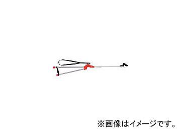 アルスコーポレーション/ARS 太枝切り鋏タフロッパー1.5 1851.5D(3820742) JAN:4965280683700
