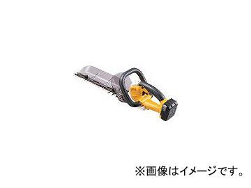リョービ/RYOBI 充電式ヘッジトリマー 360mm BHT3630(4198476) JAN:4960673683879
