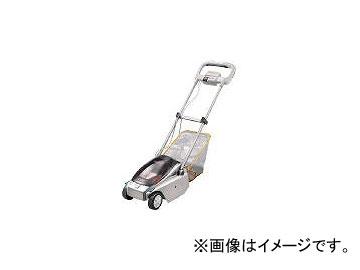 リョービ/RYOBI 充電式芝刈機 BLM2300(3616801) JAN:4960673683657