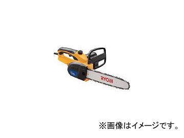 リョービ/RYOBI 電気チェーンソー 250mm CS2501(3798941) JAN:4960673617867
