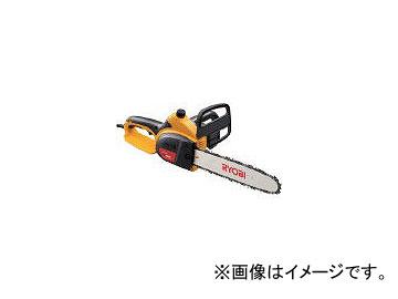 リョービ/RYOBI 電気チェーンソー 300mm CS3005(3798968) JAN:4960673617843