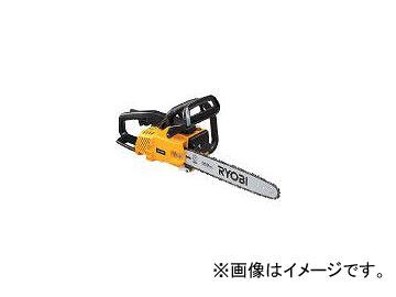 リョービ/RYOBI エンジンチェーンソー 350mm(リアハンドル) ES3135(4198522) JAN:4960673402821