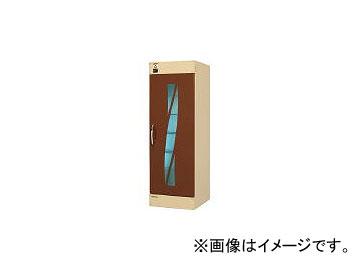 コトヒラ工業/KOTOHIRA 殺菌灯方式スリッパ殺菌ロッカー6足用 KESLM006