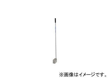 花王/KAO 汚泥キャッチャー 小 508287(4076401) JAN:4901301508287