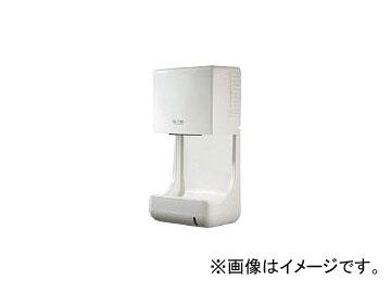 東京エレクトロン エアータオル KTM100(3365590) JAN:4571221241009