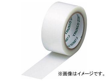トラスコ中山/TRUSCO クロス粘着テープ 幅50mm×長さ25m GCT50 TM(0015342) JAN:4989999180046 入数:30巻