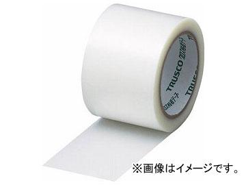 トラスコ中山/TRUSCO クロス粘着テープ 幅75mm×長さ25m GCT75 TM(0015369) JAN:4989999180060 入数:18巻
