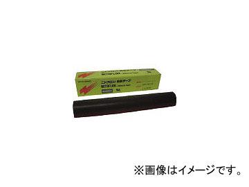 日東電工/NITTO ニトフロン粘着テープ No.903UL 0.08mm×200mm×10m 903X08X200(4011121) JAN:4953871101306
