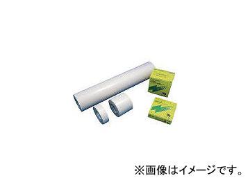 日東電工/NITTO ニトフロン粘着テープ No.973UL 0.15mm×200mm×10m 973X15X200(4011520) JAN:4953871101559
