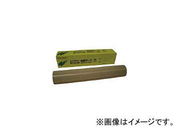 日東電工/NITTO ニトフロン粘着テープ No.973UL-S 0.13mm×250mm×10m 973X13X250(4011481) JAN:4953871101511