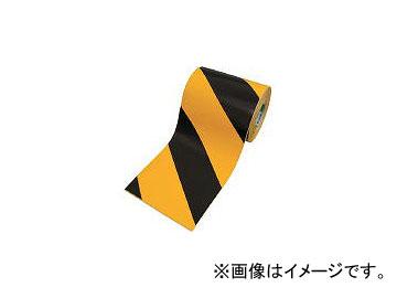 日東電工/NITTO トラテープ3型 450mm 斜 T450F(1250965) JAN:4953871021031
