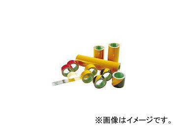 エル日昌/NISSHO 粗面反射テープ 150mm×10m 赤 SHT150R(3777383) JAN:4953871100934