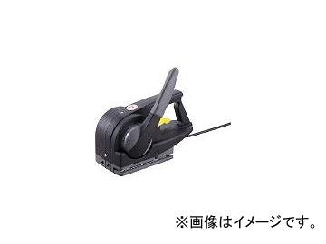 司化成工業/TSUKASA PPバンド用結束機ザパック3 ZAPAK(2438747) JAN:4986782000406