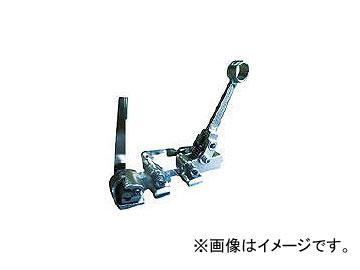 昌弘機工/SHOKOKIKO SPOT 無限引締機 No.200 SPOTNO200(3749991) JAN:4536239002004