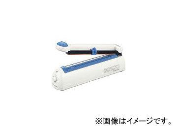 富士インパルス カッター付ポリシーラー PC200(3257576) JAN:4582250121033