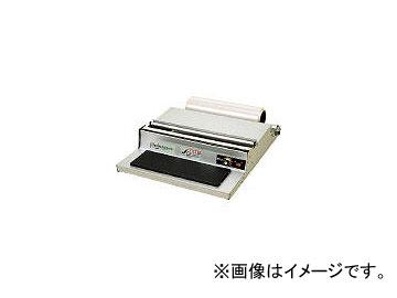 朝日産業/ASAHI アスパル ポリラッパー U-45PN U45PN(4210042) JAN:4562133582014
