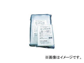 旭化成パックス/ASAHI-KASEI コーパック HGタイプ 400×550 (100枚/パック) HG4055(3905080) JAN:4903574801874