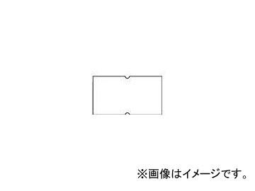 サトー/SATO SP用ベル無地(強粘)100 219999002(2785811) JAN:4993191291486