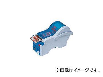 サトー/SATO シールメイト EX2 標準機 WW1070000(3905578) JAN:4993191600103