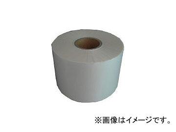 司化成工業/TSUKASA エアー緩衝材製造機 クッションボーイ専用フィルム CBFILM 入数:3巻