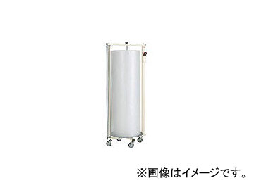 大阪製罐/OS 梱包スタンド(縦型) KST(3727181) JAN:4571131630078