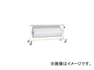 大阪製罐/OS 梱包スタンド(横型) KSY(3727190) JAN:4571131630085