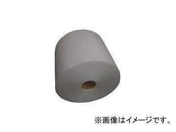 イノアックリビング/RAKUTEN クロネルディスペンサーボックス 白 1.6×290mm×70M巻 YE160DWL(3905438) JAN:4905564811757