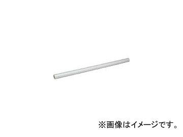 萩原工業/HAGIHARA PE梱包クロス ナチュラル NC18S(3547574) JAN:4962074705747