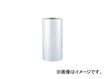 司化成工業/TSUKASA ストレッチフィルム(機械用)12μ×500mm×3000M HP12(3668410) JAN:4986782001212