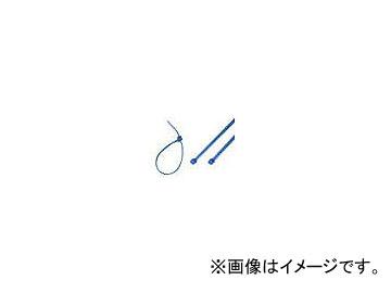 パンドウイットコーポレーション/PANDUIT テフゼル結束バンド PLT1MM76(3809277) JAN:74983541430