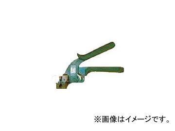 パンドウイットコーポレーション/PANDUIT MLTステンレスバンド専用工具 ST2MT(3552683) JAN:74983760497