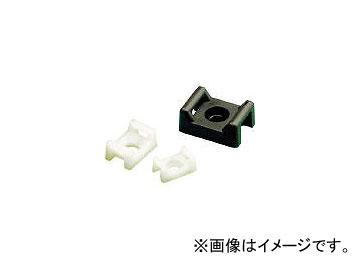 パンドウイットコーポレーション/PANDUIT タイマウント TM2S6M69(4038681) JAN:74983248032