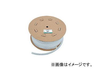 パンドウイットコーポレーション/PANDUIT パンラップ PW100FRC20Y(4037839) JAN:74983107933
